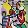 Picasso Grande Nature Morte