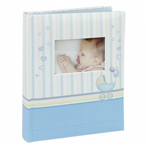 album foto poze bebelusi nou nascut