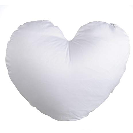 perna inima personalizata