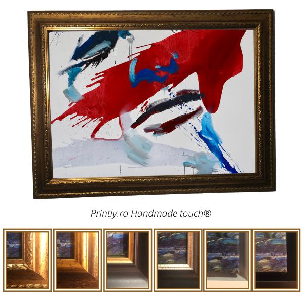 reproduceri tablouri pictate