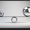 Tablou balance, Printly