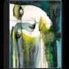 Tablou beatiful girl 2, Printly