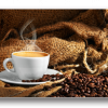 Tablou coffee beans, Printly