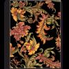 Tablou floral pattern, Printly