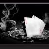 Tablou poker, Printly