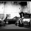 Tablou retro garaje, Printly