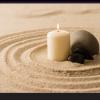 Tablou zen stones, Printly